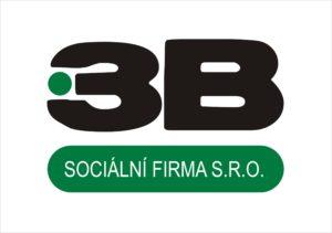 3B sociální firma